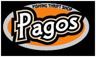 パゴスホームページ